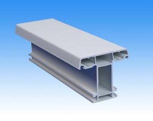 塑钢型材门窗,塑钢型材批发,塑钢型材厂家,河南塑钢型材;