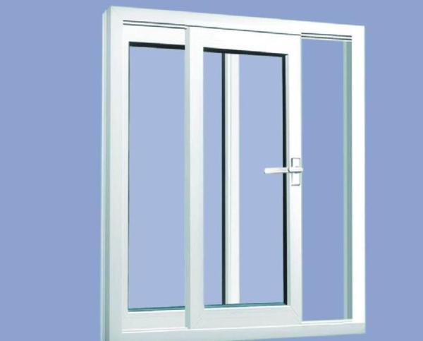 塑钢门窗与断桥铝门窗