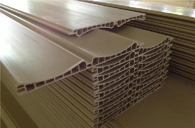 河南塑钢型材-河南塑钢型材厂家
